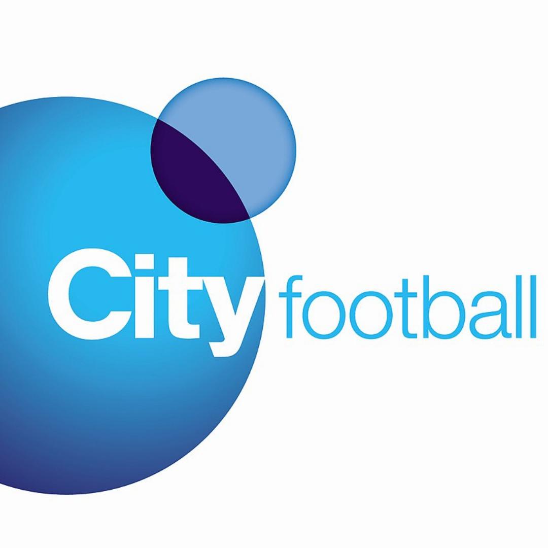 L'impero Mansour con il City Football Group