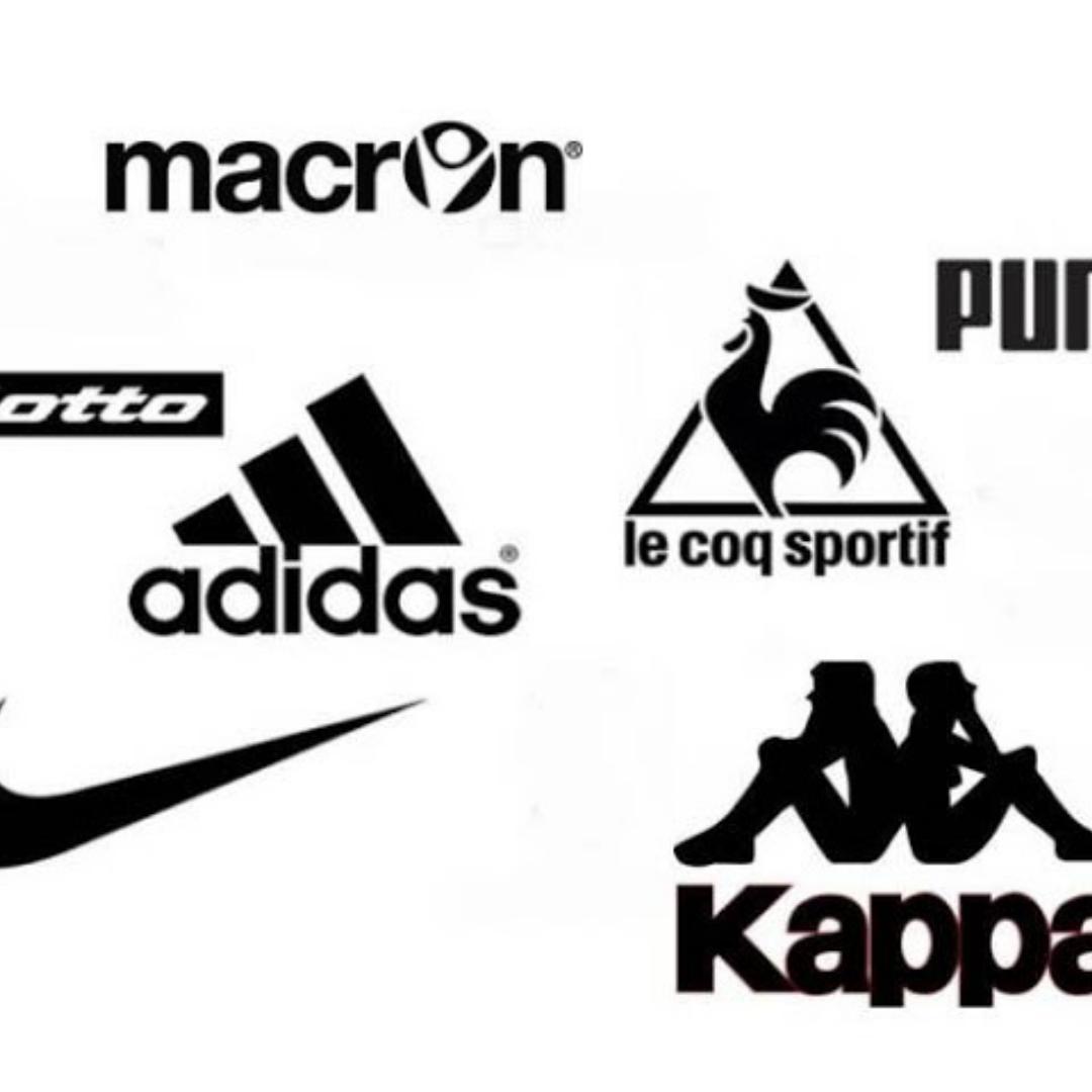 Sponsor tecnici e commerciali della Serie A 2020-21