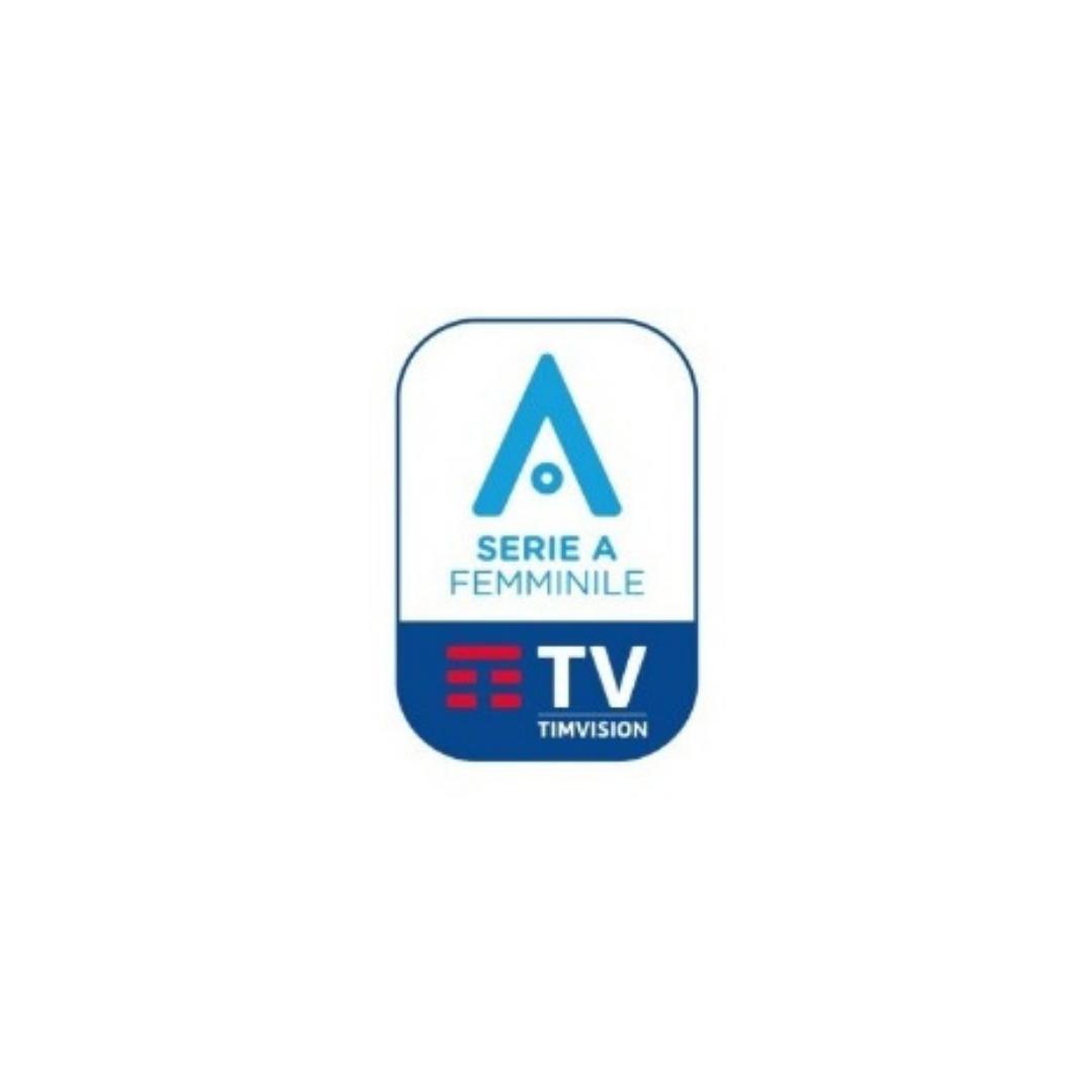 Gli sponsor tecnici della Serie A Femminile 2020-21