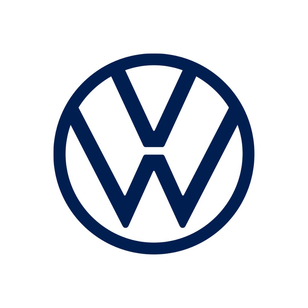 Storie di sponsor: il mondo Volkswagen
