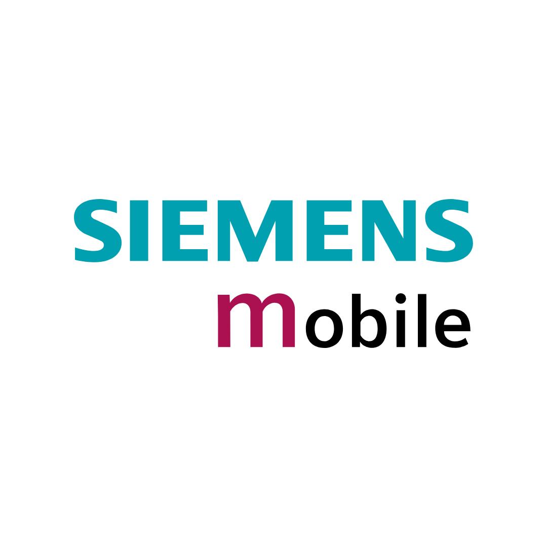 Storie di sponsor: l'espansione di Siemens
