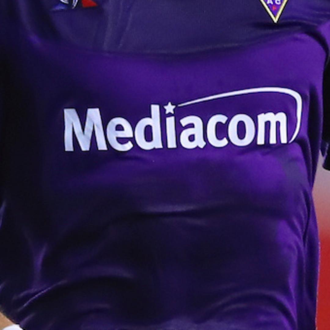 Quanto guadagnano le big di Serie A dal main sponsor?