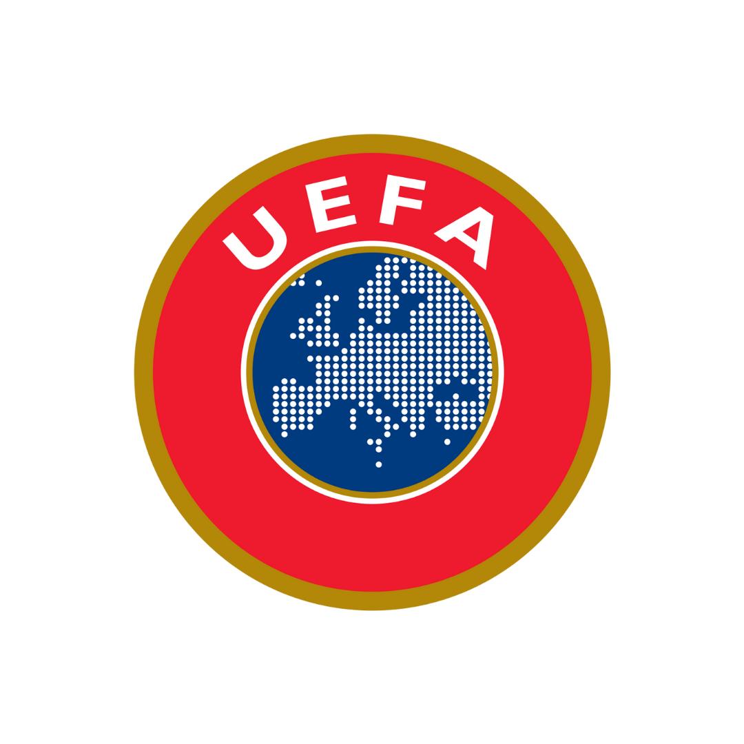I premi UEFA e la suddivisione in Champions, Europa e Conference League